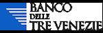 Banco delle Tre Venezie