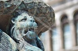 Leòn in Palazzo Ducale