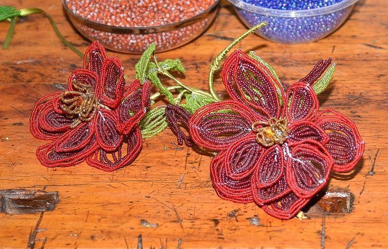 3-fiori-DSC78213