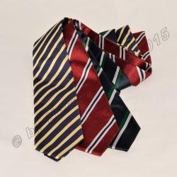 Cravatta in seta - Cravattificio Pegaso