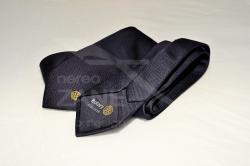 Cravatte promozionali in seta by Cravattificio Pegaso