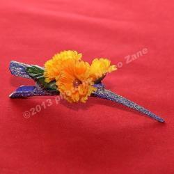 Bigiotteria artigianale - fermacapelli