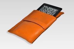 Porta mini-tablet - Raggio Veneziano