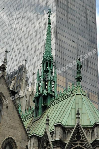 St. Patrick Dome (NYC)