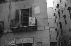 Campagna elettorale a Palermo - 1976