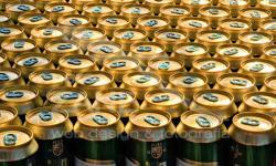 Birra Ceca ... e campi cent'anni