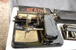 Touch pad - Pannello scrivente