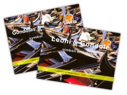 Leoni & Gondole (anteprima)
