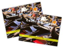 Leoni & Gondole (fuori commercio)