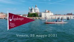 vogalonga 2021